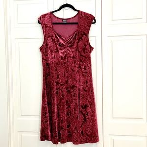 TORRID Women's Size 1 Dress